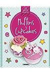 https://libros.plus/muffins-y-cupcakes/