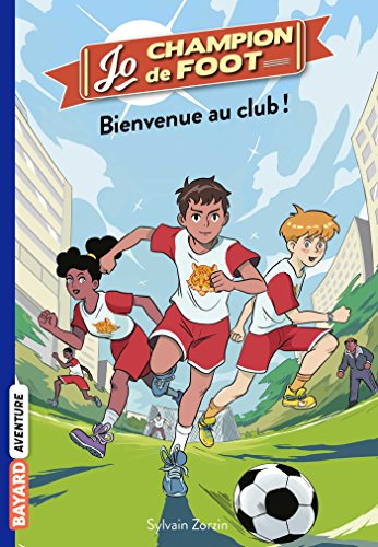 Bienvenue au Club ! Pdf - ePub - Audiolivre Telecharger