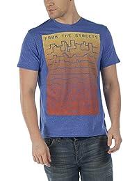 Bench Distance - camiseta Hombre
