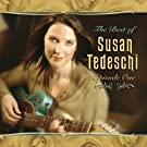 The Best of Susan Tedeschi: Episode One by Susan Tedeschi