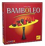 Zoch 601120100 - Bamboleo