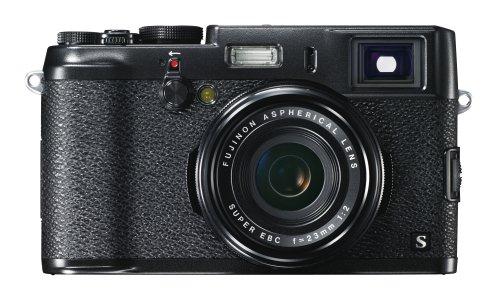 fujifilm-16mp-cmara-digital