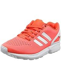 wholesale dealer 15ba0 0e682 adidas ZX Flux Em, Zapatillas de Running para Hombre