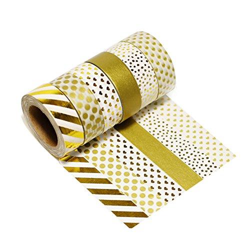 6-pcs-washi-tape-noel-cadeau-ruban-de-masquage-pour-decoratifor-tres-chic-mailanda