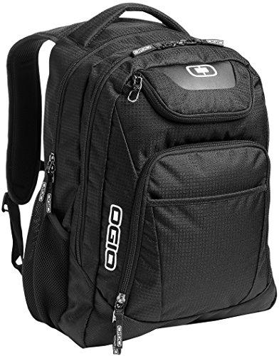 ogio-business-excelsior-pack-black-silver
