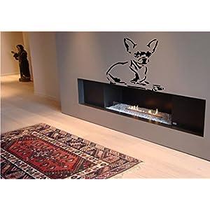 Accessori per la casa sui Chihuahua