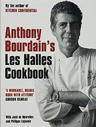 Anthony Bourdain's