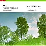 Symphonien Nr.12-14