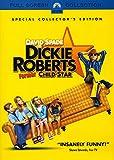 Dickie Roberts: ehemaligen Kind kostenlos online stream