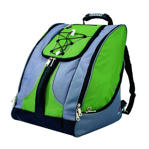 athalon-everything-boot-bag-grass-green