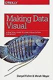 Making Sense of Data: Designing Effective Visualizations
