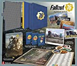 Fallout 76: Official Platinim Edition Guide