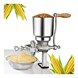 Wheat Grinders - Best Reviews Guide