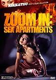 Zoom In: Sex Apartments kostenlos online stream