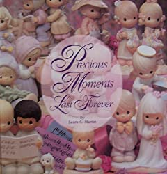 Precious Moments: Last Forever
