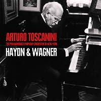 Symphony No. 101 In D Major (The Clock): I. Adagio, Presto / Andante / III Menuetto - Allegretto / Finale - Vivace