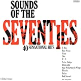 Sounds of the Seventies