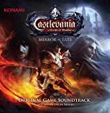 Castlevania: Lords of Shadow Mirror / Game O.S.T.