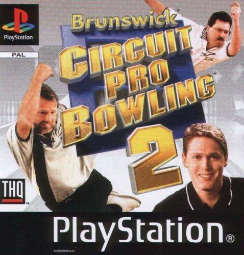 playstation-1-brunswick-circuit-pro-bowling-2