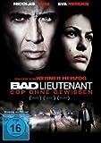 Bad Lieutenant Cop ohne kostenlos online stream