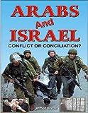 Arabs and Israel