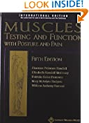 #6: Muscles: Testing and Function, with Posture and Pain