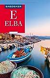 ISBN 3829746849