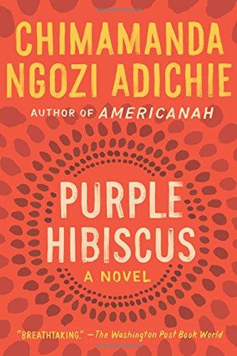 Pdfdownload purple hibiscus by chimamanda ngozi adichie full online chimamanda ngozi adichie t m m n d o z i d i t e listen was born fandeluxe Images