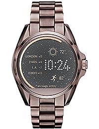 Michael Kors Access Bradshaw Smartwatch MKT5007