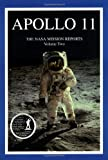 Apollo 11: The Nasa Mission Reports: 2
