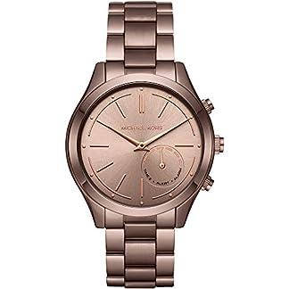 Reloj Michael Kors para Mujer MKT4019