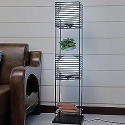 FDH Lindo Moda creativa moderna lámpara de mesa para el salón y el dormitorio
