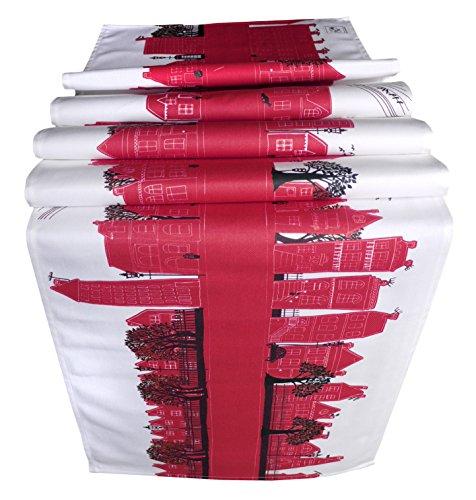 stilvolles-rot-tischlaufer-von-mollymac-auf-der-strasse-fantastische-qualitat-zeitgenossisches-desig