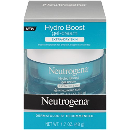 neutrogena-hydro-boost-gel-cream-extra-dry-skin-usa