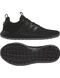 45e8bfa753a71a Suchergebnis auf Amazon.de für  adidas neo schuhe - Sneaker   Damen ...