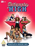 Britannia High: Complete Series 1 [DVD] by Adam Garcia