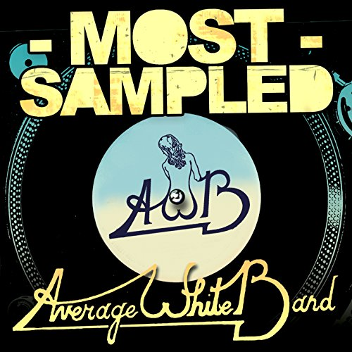 Most Sampled