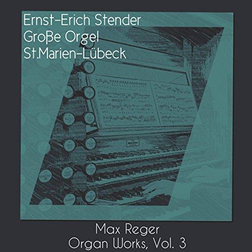 30 Kleine Choralvorspiele, Op. 135a: No. 10, Grosser Gott, wir loben dich (Live Version 09/24/1991)