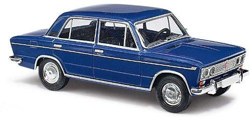 busch-50501-modellino-di-lada-1500-was-2103-cmd-colore-blu