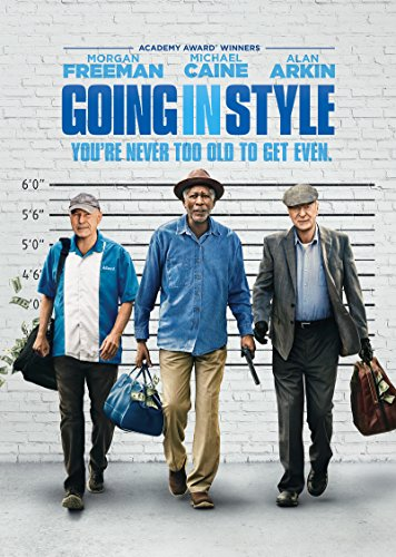 going-in-style-dvd-digital-download-2017