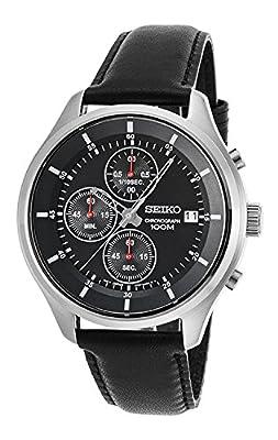 Reloj Seiko para Hombre SKS539P2