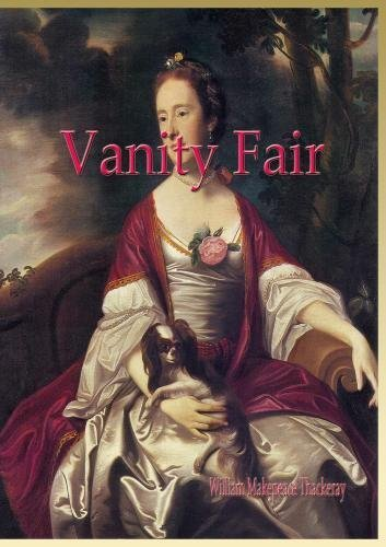 vanity-fair-language-of-flowers
