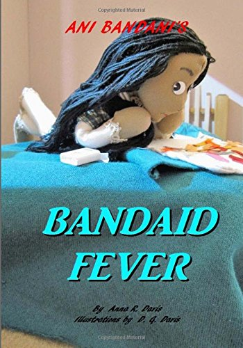 bandaid-fever