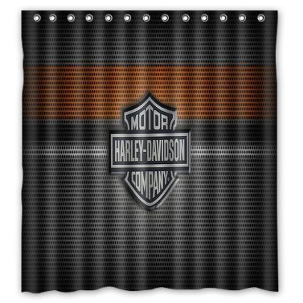 newbility-harley-davidson-custom-waterproof-polyester-fabric-shower-curtain-66
