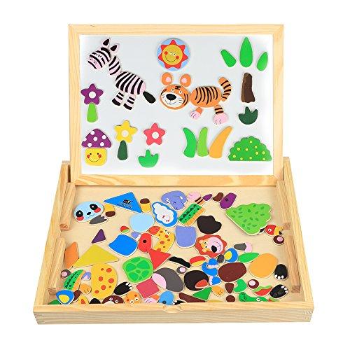 innoobaby-puzzle-di-legno-magnetico-lavagna-magnetica-lavagnetta-magnetica-puzzle-magnetici-giochi-e