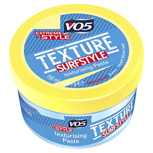 vo5-extreme-style-surf-style-texturising-paste-150ml
