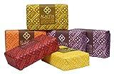 Alaffia - Triple Milled Shea Butter Soap...