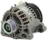 DENSO DAN562 Generator