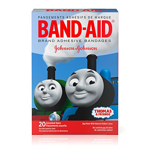 band-aid-adhesive-bandages-thomas-and-friends-20-count-by-band-aid