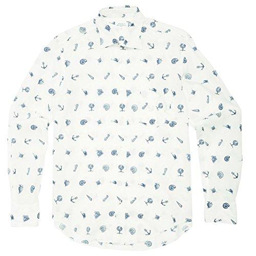 hartford-ocean-treasure-all-over-print-shirt-xlarge-multi
